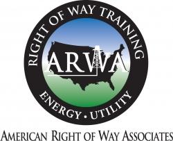 Eagle Ford Shale Oil & Gas Training Classes in San Antonio, Texas