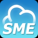 SMEStorage Update Linux Cloud Tools with Graphical Cloud File Manager