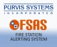 PURVIS Systems Incorporated