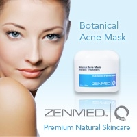 MyReviewsNow in Affiliation with Zenmed Skin Care Products Announces the 60-Day People Pleaser Guarantee Program