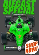 MyReviewsNow Announces New Affiliation with the Danica Patrick Store