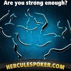 HerculesPoker Announces Launch of Affiliate Program with 50% Revenue Share