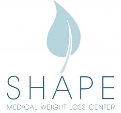 SHAPE Med Atlanta Receives Allergan Diamond Level