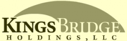 """Kingsbridge Holdings, LLC  of Lake Forest, IL Acquires Trilogy Leasing Co. LLC (""""TLC""""),  of Cranbury, N.J. Nearly Doubling in Size"""