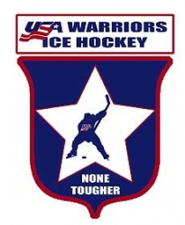 Fundraising Event for Wounded Service Member Hockey Team to be Held at Bethesda Restaurant