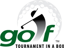 Golf Tournament in a Box™ Launches Their New Web Site Designed to Offer Golf Tournament Organizers Revolutionary Products and Services