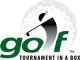 Golf Tournament in a Box