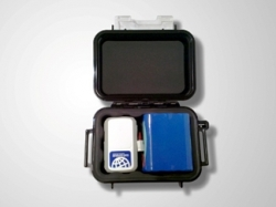 Extended Life GPS Tracking Battery Pack Available for Enduro