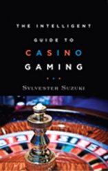 New Casino Gaming Guide Identifies the Best Bets