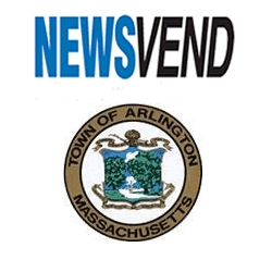 Online News Provider Newsvend Launches Office in United States