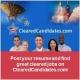 ClearedCandidates.com LLC.