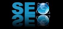Marketing Alliance Dramatically Enhances SEO4DOCTRS.COM's Exposure to Southern California Medical Community