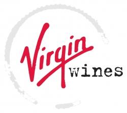 Virgin Wines Launches New Website