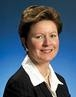 Rosanne Rogé Named One of the Top 50 Women in Wealth Management