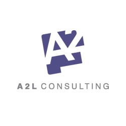 Animators at Law Changes Name to A2L Consulting