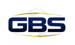 Group Benefit Services (GBS) Debuts the EBP Consolidation Program