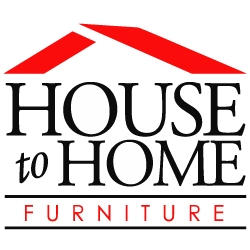 new furniture stores in long beach called house to home furniture