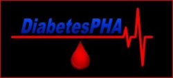 HealthSaaS Launches DiabetesPHA and Windows Phone Glucose Tracker Plus on Microsoft HealthVault in the UK