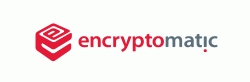 Encryptomatic LLC Providing 1,000 Non-Profit Organizations with Free Email Encryption Software