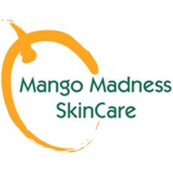 Mango Madness Skin Care Announces Peptide 6™ Wrinkle Cream