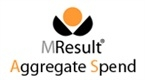 MResult Corporation to Sponsor 5th Annual Tracking State Laws and Aggregate Spend Forum