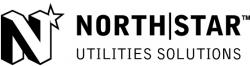 Skagit Public Utility District, Washington Selects NorthStar Utilities Solutions' ERP Enterprise