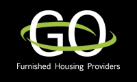 Nika Corporate Housing Joins the