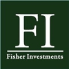 Fisher Investments to Release Capital Markets Update
