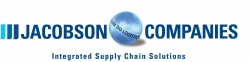Jacobson Companies Acquires G-Link Express Logistics