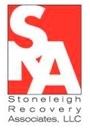 "Stoneleigh Recovery Associates, LLC (SRA) Installs New State-of-the-Art ""Enterprise Edition"" Auto Dialer"