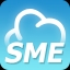 SMEStorage Release Cloud File Manager for Windows Phone 7