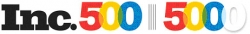 PackagingSupplies.com Ranks on the 2011 Inc. 500|5000 with Three-Year Sales Growth of 53%