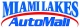 Miami Lakes Automall