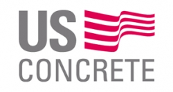 U.S. Concrete Awarded High Profile Infrastructure Project in Dallas, Texas