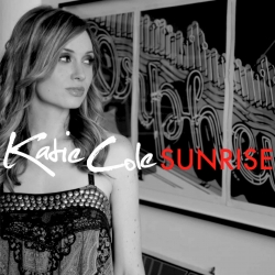 Sun Continues to Rise for Australian Songstress Katie Cole