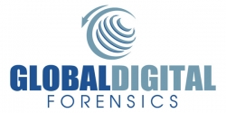 Global Digital Forensics Offers Proactive Solutions to Secure US Cyber Assets