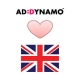 Ad Dynamo International