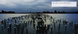 "E&T Plastics Donates Acrylic Sheet to the ""Reflecting the Stars"" Art Installation in New York City"