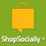 Industry Veteran Mark Goldstein Joins Social Commerce Leader ShopSocially