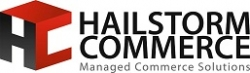 Hailstorm Commerce Offer Free Consultation to Help Businesses Decide if They Are Ready to Start Selling Online with an eCommerce Website