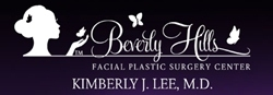 Female Facial Plastic Surgeon Opens Practice in Beverly Hills