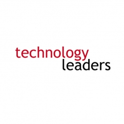 Technology Leaders Partners with Yahoo! Web Analytics