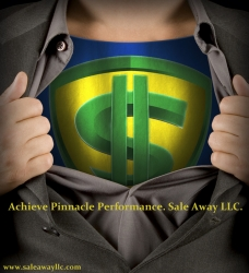Pinnacle Performance Sales/Customer Service Training Program Gains Momentum with Tire/Auto Service Industry