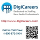 DigiCareers
