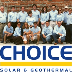 Barron Partners Continues to Invest in Tennessee-Based Company, Choice Solar Solutions