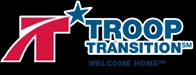 Troop Transition™ Builds GI THRIVE to Stave-off Veteran Unemployment