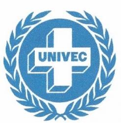 UNIVEC Announces FDA Labeler Code Approval