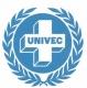 UNIVEC INC