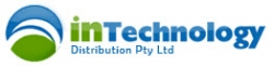 inTechnology Distribution Signs Exclusive Global Licensing and Distribution Agreement