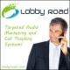 Lobby Road Inc.